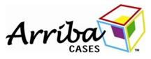 Arriba Cases